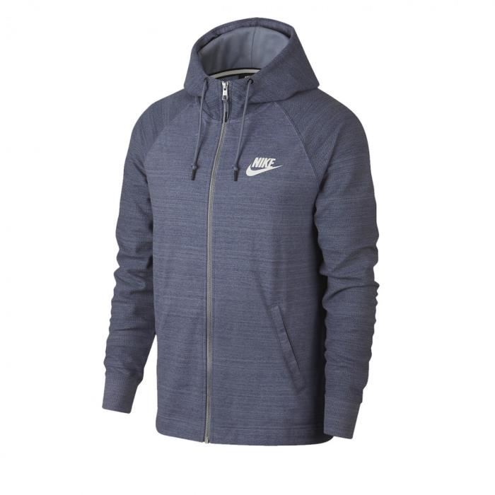 carrera Suministro religión  buy > veste nike homme pas cher, Up to 66% OFF